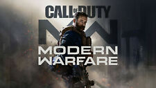 Call of Duty: Modern Warfare PC (2019) |BattleNet-KONTO|