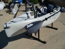 Demo Display Hobie Sport 2014 Used Dune color ** Over 200 Kayaks in Stock