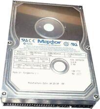 "Maxtor 83500A8, 3.2GB, IDE, 3.5"" Computer Hard Drive"