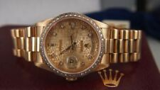 Rolex Rolex Day-Date Watches