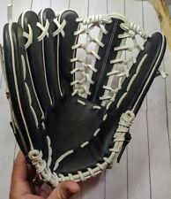 "Boombah 13"" Baseball Glove/Softball Glove left hand throw"