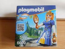 Playmobil Super 4 Princess Leonora in Box (playmobil nr: 6699)