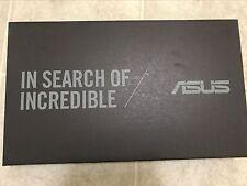 Asus X555LA-HI31103J 15.6-Inch Flagship Premium Laptop (Intel Core i3-5020U 2.2G