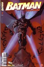 Panini Comics  Batman  Universe  N° 2  ETAT NEUF  !!!! ****