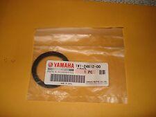 Yamaha YZ80 YZ100 YZ125 YZ250 YZ400 DT125 DT175 TT500 XT500 gas cap seal OEM