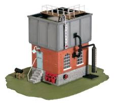Ratio 506 OO Gauge Water Tower Kit