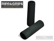 RIPPA GRIPS - motorcycle comfort foam - BMW R1200GS, R1200GS LC
