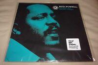 Bud Powell : Essen Jazz Festival Sealed LP (Limited Colored Vinyl)