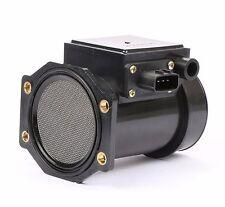 Fit MAF Mass Air Flow Sensor Meter Nissan 200SX Sentra 1.6L 4cyl 22680-1M200 Ne