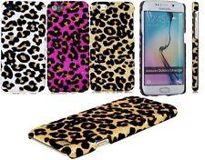 Unbranded/Generic Velvet Mobile Phone Cases/Covers for Apple