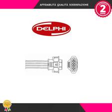 ES2031512B1 Sonda lambda Opel (MARCA--DELPHI)