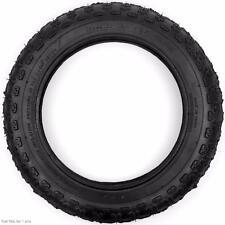 "KENDA Tyre 12/"" 12-1//2x2-1//4/"" 30cm Kids BMX Pram 40psi Max K50 KNOBBY BLACK"