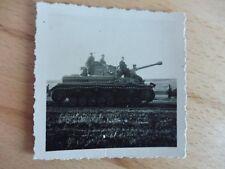 Panzer IV  2.WK  Nr.50