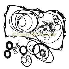 5R55W 5R55N Transmission Gasket and Seal kit for Ford Explorer 02-10  Mustang
