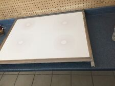 CORNING VINTAGE RANGE OVEN COOKTOP WILL FIT MODEL R30JB