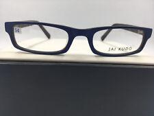 Lunettes / Eyeglasses JAI KUDO 50/19 140 NA1612 C07M