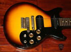 1962 Gibson Melody Maker D for sale