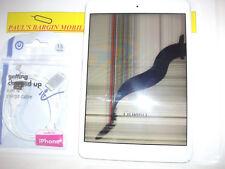 Apple iPad Mini 2 16GB, Wi-Fi + Celular (Desbloqueado), 7.9in - Gris espacial ** favor De Leer **