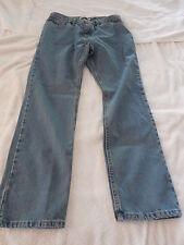 URBAN PIPELINE Men's Jeans 30 X 30 - Measured 30 X 29