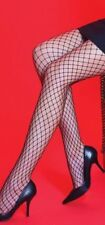 Lace Glamour Fishnet Stockings & Hold-ups for Women