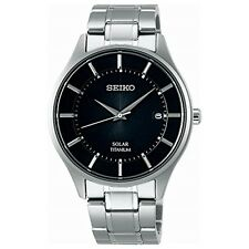 SEIKO SELECTION Watch SEIKO selection Solar Pair SBPX103 Men's