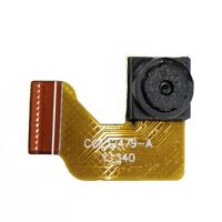 Camara Trasera ZTE Blade C2 Original Usado