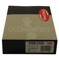 Delphi Lucas Reparatur Überholsatz 9109-210A für Dpc und 'n Dreh-
