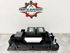 LEXUS CT200H TOYOTA PRIUS HYBRID BATTERY CONTROL JUNCTION RELAY BOX G92Z1-47020