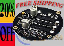 DJI F800 / S800 / S1000 / S1100 Speed Controller ESC 40A (SimonK) RCTimer USA