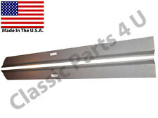1968 1969 1970 1971 1972 1973 1974 AMX JAVELIN INNER ROCKER PANELS  NEW PAIR!