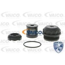 1 Hydraulikfilter, Lamellenkupplung-Allradantrieb VAICO V10-2685 EXPERT KITS +