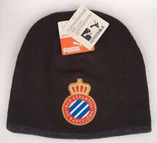 Puma adulte unisexe espanyol réversible bonnet 743859 02