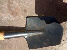 Spetznaz Shovel - Single Piece - Hardwood