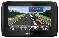 TomTom ENTREPRISE PRO 7150 Europe 45 pays GPS