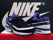 VTG 2016 NIKE AIR MAX BW OG UK7 EU41 PERSIAN CLASSIC USA 1 90 180 95 97 98 RARE