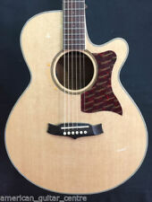 Tanglewood Tsp 15ce Electro Acoustic Guitar Sundance Dreadnaught Rrp £499 Online Shop Musical Instruments & Gear