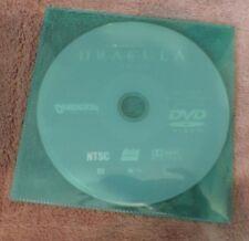 Dracula 2000 DVD