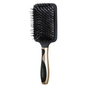 AVON PADDLE BRUSH BLACK  - New