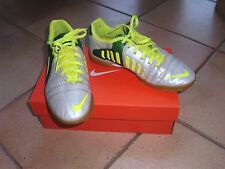 NIKE - JR CTR360 LIBRETTO III IC - Gr. 37,5