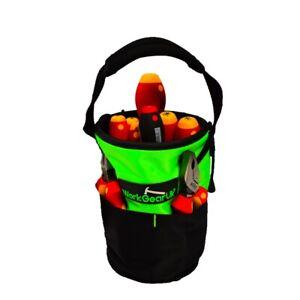 WorkGearUK Tool Bag WG-TX08