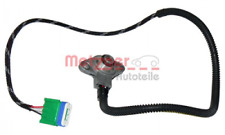 Sensor, Öldruck für Instrumente METZGER 0906016
