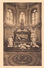 Chapelle and hunting de Ste Thérèse of the child jesus