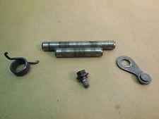 1980 Yamaha IT175 Gear shift shifting hardware parts lot 80 IT 175