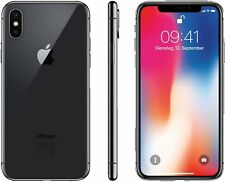 Apple iPhone x 64gb Grigio siderale Grey
