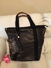 Bath And Body Works Black Friday 2014 VIP Tote Bag+ Purse Only $35