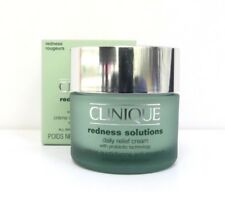 Clinique Redness Solutions Daily Relief Cream 50ml Women