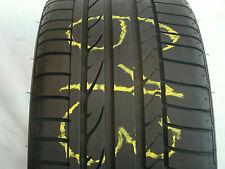 1 x Sommerreifen Bridgestone Potenza  RE 050A   245/40R17 91W.6,5mm