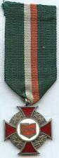 Poland Polish  Society of Youth Organisation Medal