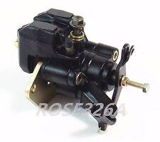 Rear Brake Caliper Pads Suzuki LTF230 LT230E LTF230 LT230GE LT250R LT500R LTZ400