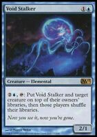 MtG x1 Void Stalker Magic 2013 (M13) - Magic the Gathering Card